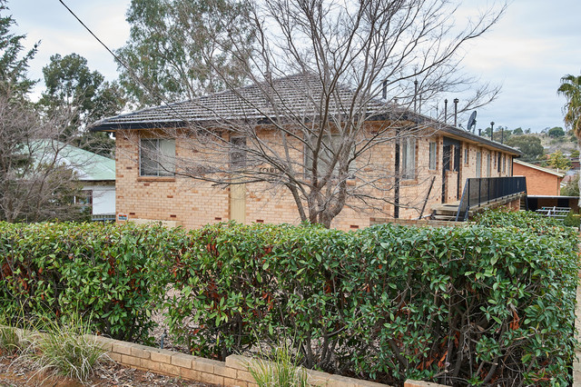 7/179 Lake Albert Road, Kooringal NSW 2650