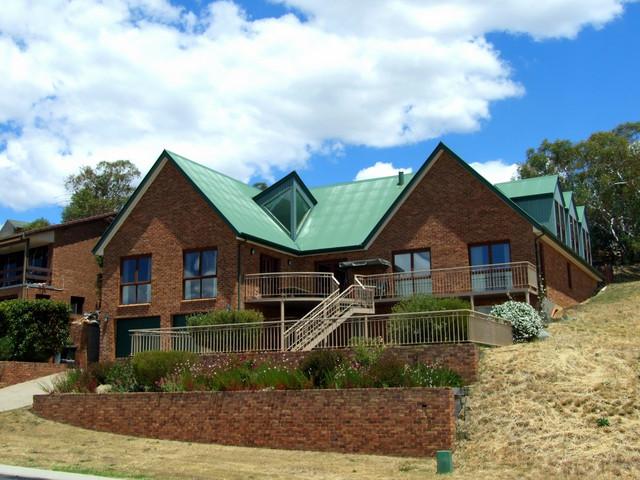 15 Candlebark Circuit, Jindabyne NSW 2627