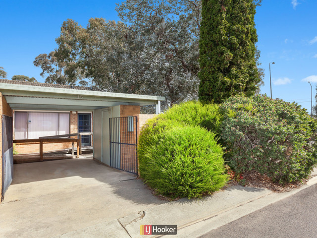 10/35 Boult Place, Melba ACT 2615