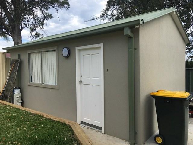 11a Pembroke Street, Blacktown NSW 2148