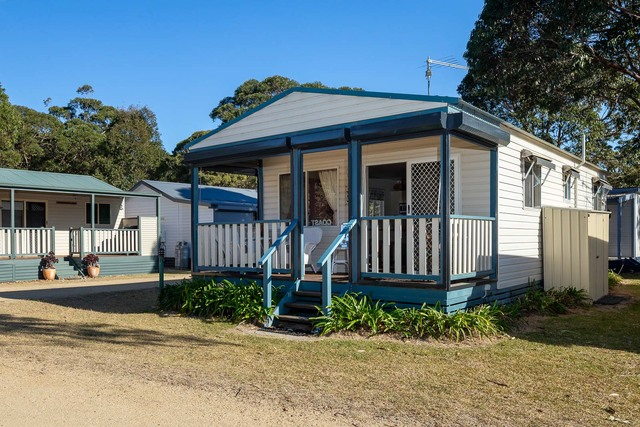 Site 630 - 10 Pedro Point Road, Moruya Heads NSW 2537