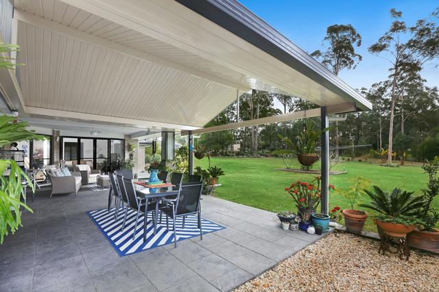 5 Kingaree Place, King Creek NSW 2446