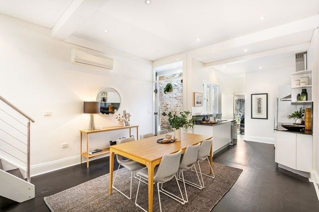 51 Gipps Street, NSW 2041