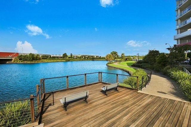 5406/5 Emporio Place -  Emporio Apartments, Maroochydore QLD 4558