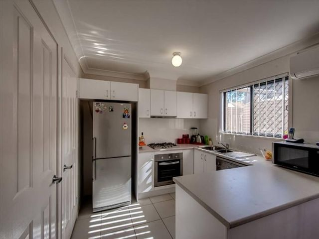 52/36 Philong St, QLD 4077
