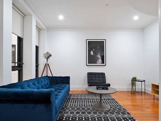 511/13-15 Bayswater Road, NSW 2011