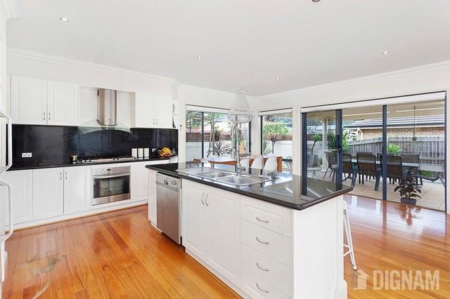 26 Red Ash Drive, Woonona NSW 2517