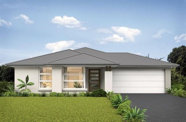 Lot 249 Dunnett Avenue, NSW 2335