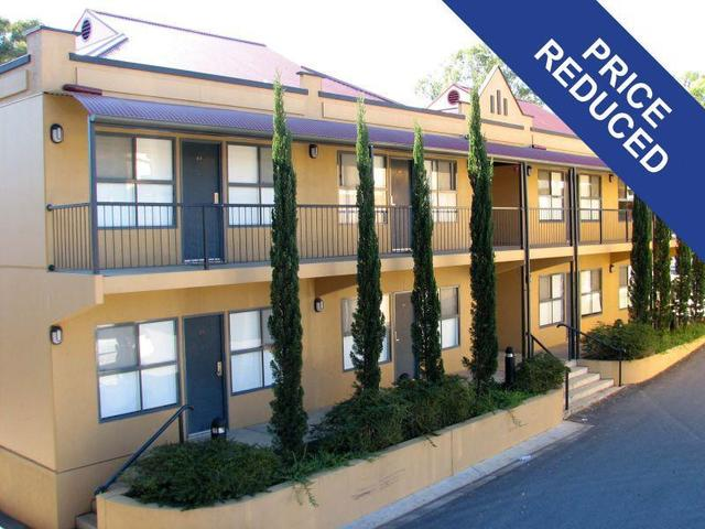 8/2 St Bernards Road, Magill SA 5072
