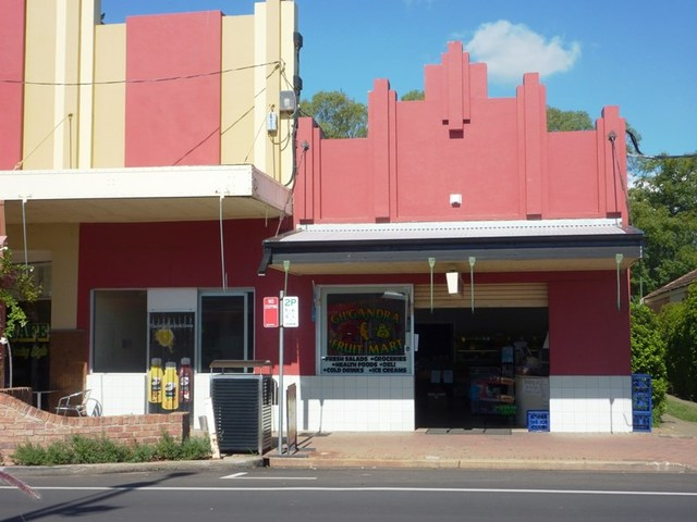 42 Miller Street, Gilgandra NSW 2827