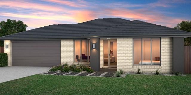 Lot 102 Lloyd St, Macksville NSW 2447