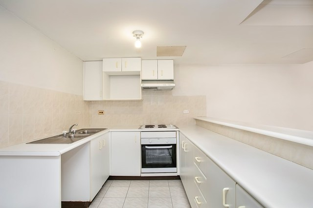 59/2 Forest Road, Warriewood NSW 2102
