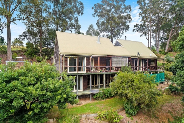 80 Meads Road, NSW 2546