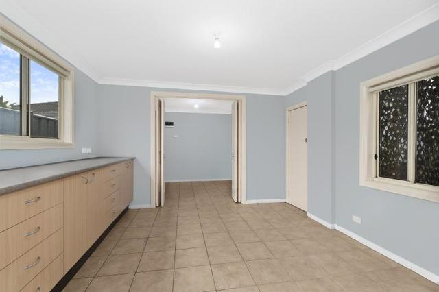 9a Wellington Street, Umina Beach NSW 2257