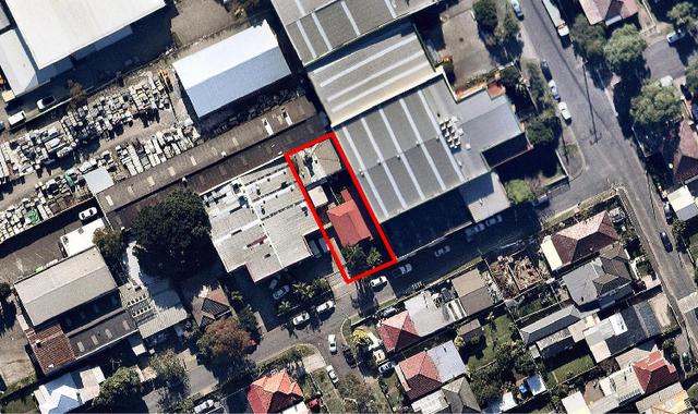 10 Pettit Avenue, Lakemba NSW 2195