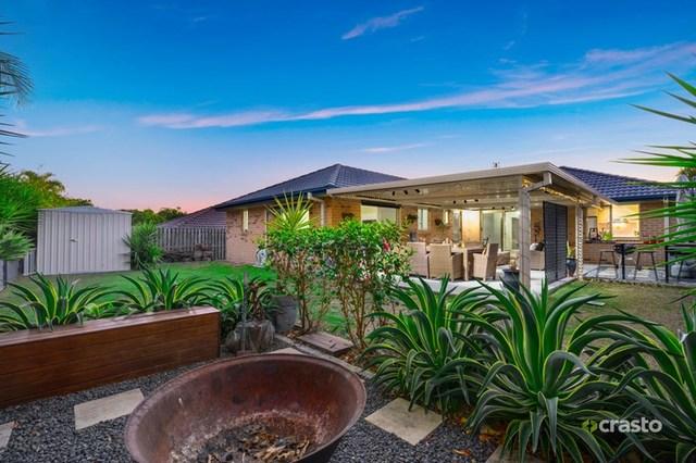 3 Granya Court, Pacific Pines QLD 4211