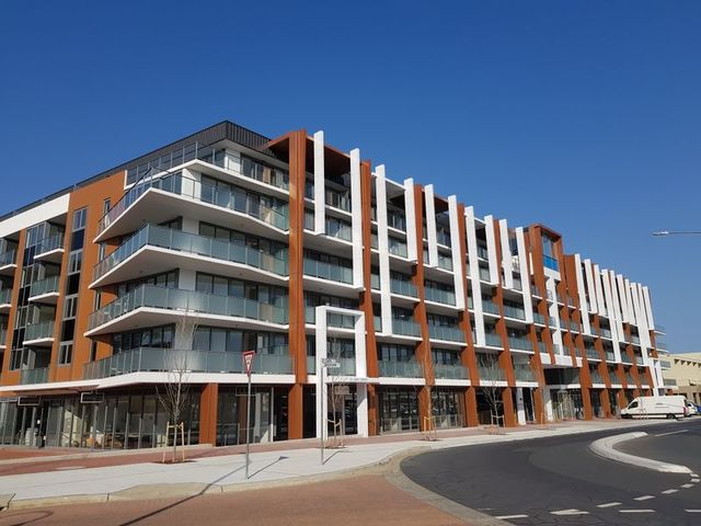 Unit 232/4-10 Cape Street, ACT 2602