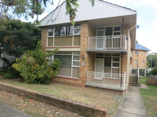 5/18 Searl Road, NSW 2230