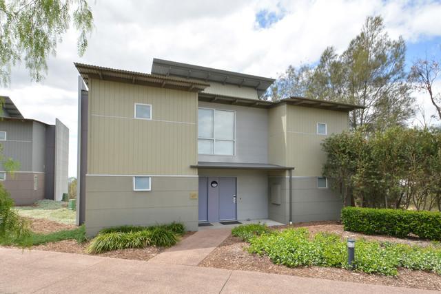 Villa 39 Golden Door Resort, Pokolbin NSW 2320