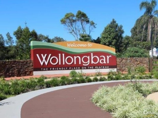 Lot 21-38 Plateau Drive Wollongbar, Wollongbar NSW 2477