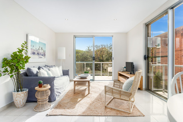 4/59 Bream Street, Coogee NSW 2034