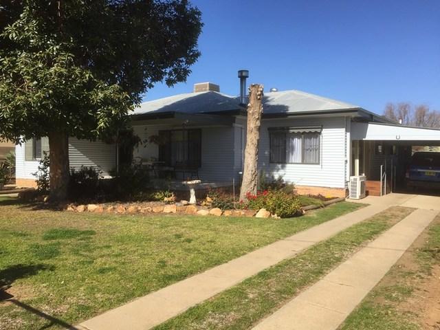 408 Macauley, Hay NSW 2711