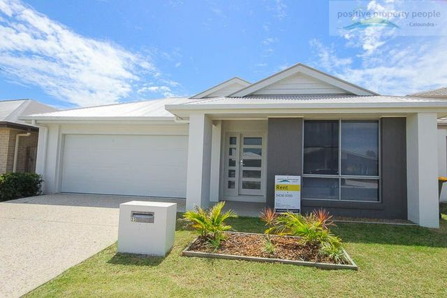 23 Indigo Road, Caloundra West QLD 4551