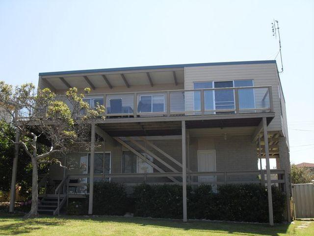 8 Shell Street, Tuross Head NSW 2537