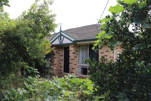 (no street name provided), Nimbin NSW 2480