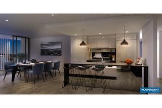 Atria - 3 Bedroom Apartment