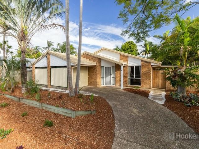 3 Jackson Court, Regents Park QLD 4118