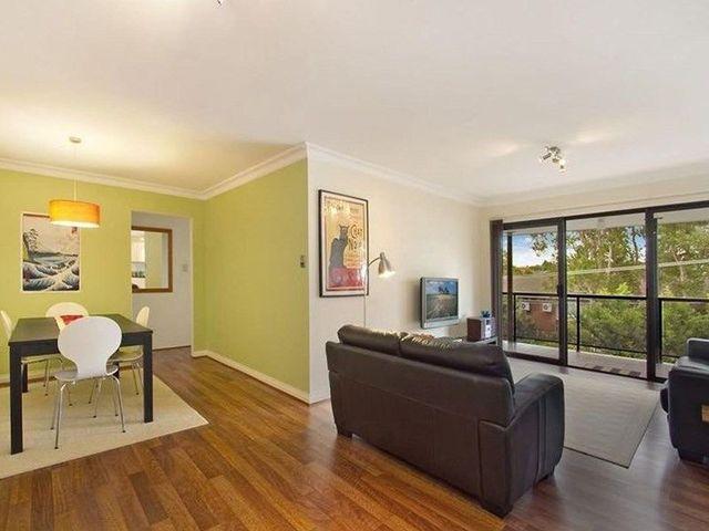 18/34-40 Merton Street, NSW 2232
