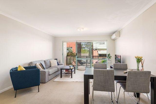 13/155 Missenden Road, NSW 2042