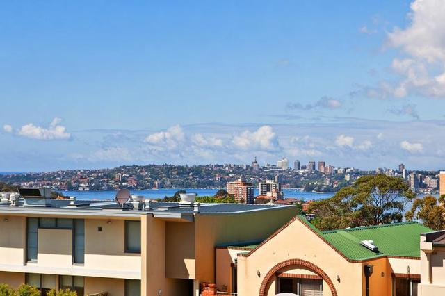 320/287 Military Road, Cremorne NSW 2090