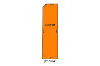 2/11 Jay Drive