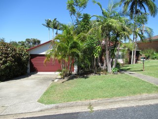 60 Bower Crescent Toormina NSW 2452