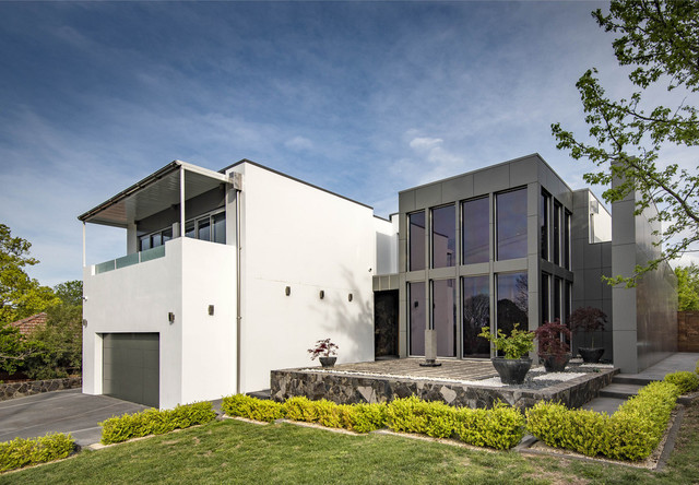 47 Barrallier Street, Griffith ACT 2603