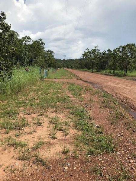 11 Parkin Road, Darwin River NT 0841