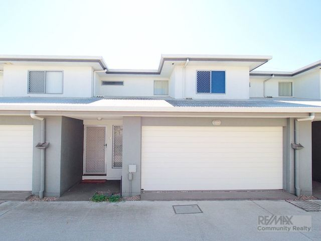 10/57 Nabeel Place, Calamvale QLD 4116