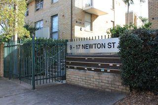 20/7-17 Newton Street