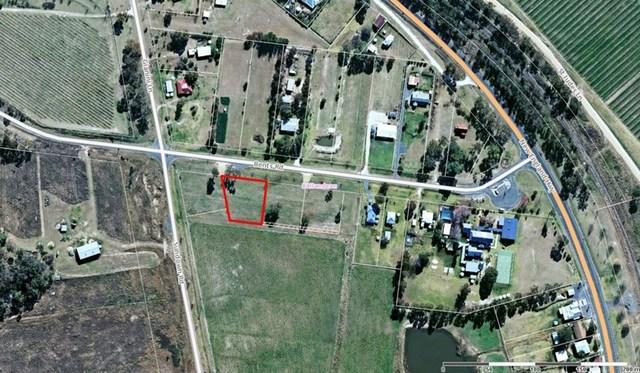 3/null Bents Road, Ballandean QLD 4382