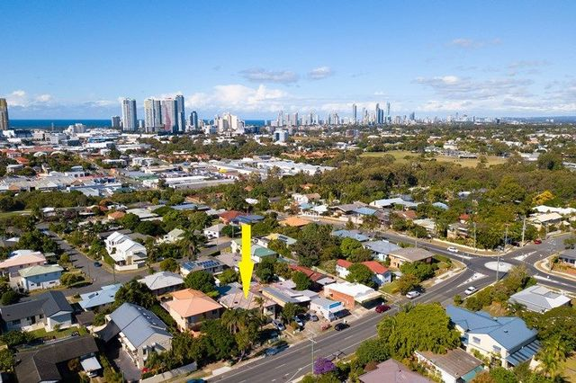 41 Beale Street, Southport QLD 4215