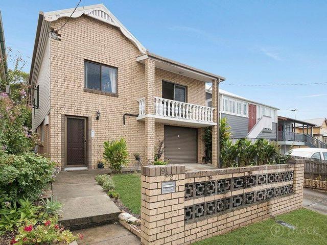 982 Stanley Street East, QLD 4169