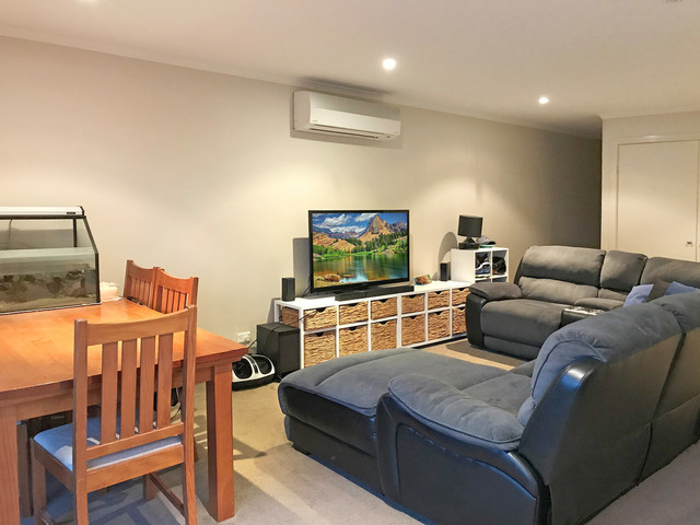 5/1-3 Coppin Place, ACT 2614