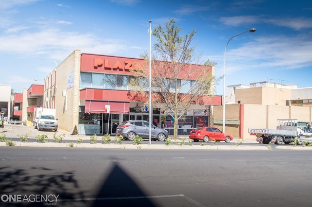 212 Anson Street, Orange NSW 2800