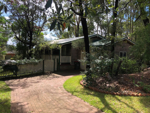 Lot 43 Allunga Place, NSW 2539
