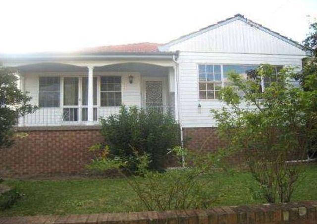 30 Fussell Street, Birmingham Gardens NSW 2287
