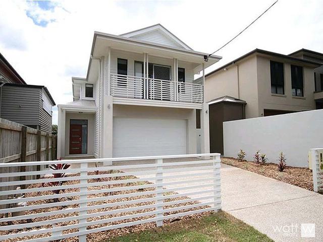 26 Magdala Street, Ascot QLD 4007