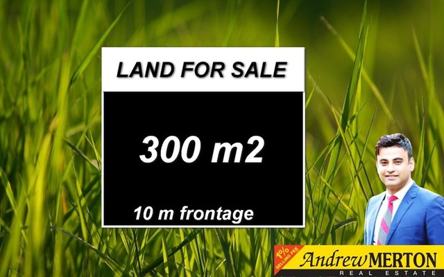 Lot 2254 Newpark Stage 1, Marsden Park NSW 2765