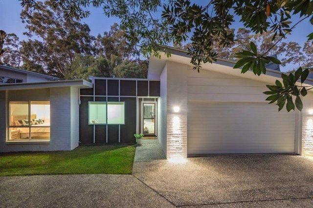 14 Jacksonia Place, Noosaville QLD 4566